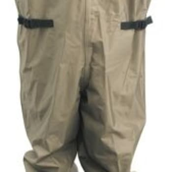 Snowbee Chest Wader - Sold Out Online