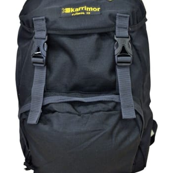 Karrimor Fellman 18L Daypack - Sold Out Online