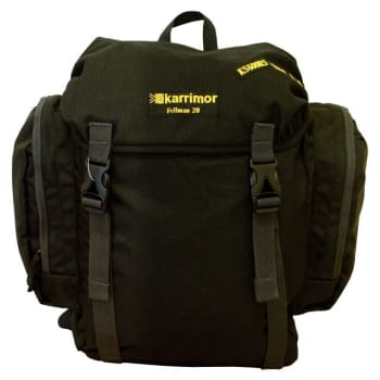 Karrimor Fellman 20L Daypack - Sold Out Online