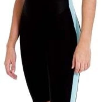 Reef Women's 2mm Tunic - Sold Out Online