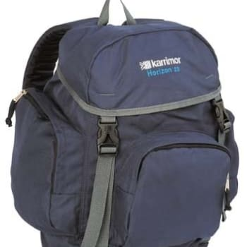 Karrimor Horizon 20L Daypack - Sold Out Online
