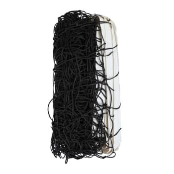Super Special Volleyball Net - Find in Store