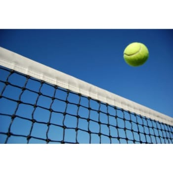 Netking Tennis Net - Out of Stock - Notify Me