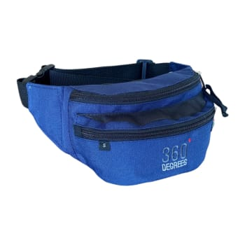 360 Degrees Hip Pack - Small