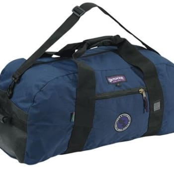 360 Degrees Gear Bag Extra-Large - Find in Store
