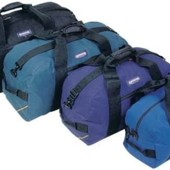 360 Degrees Gear Bag Extra-Large - Sold Out Online