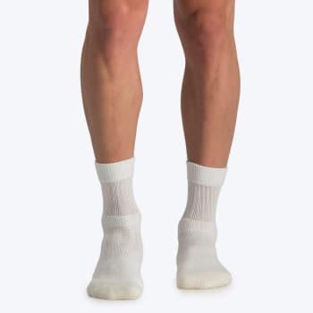 Falke Men's Squash Socks 8-12