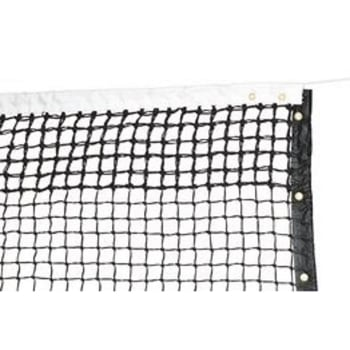 Netking Double Top Tennis Net - Find in Store