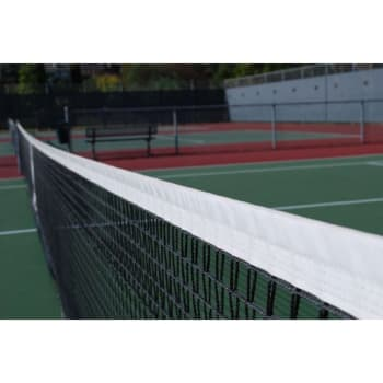 Netking Tennis Centre Bands