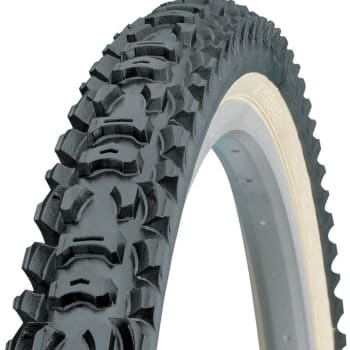 Sportsmans Warehouse 20 x 1.95 Tyre - Sold Out Online