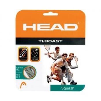 Head Reflex Squash Strings