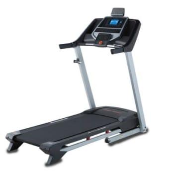 Proform 305 Treadmill
