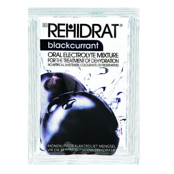 Rehidrat Supplement - Sold Out Online