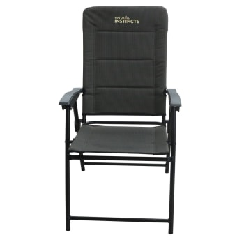 Natural Instincts Patio Chair - Out of Stock - Notify Me