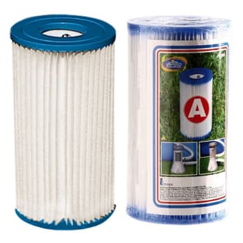 Intex Type-A Filter Cartridge - Sold Out Online