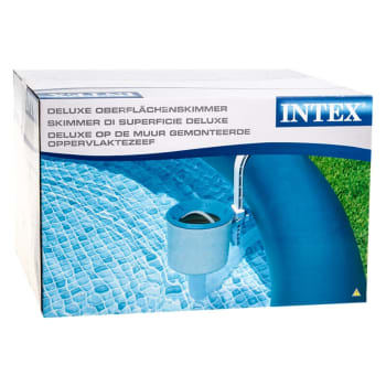 Intex Wall Mount Surface Skimmer - Out of Stock - Notify Me