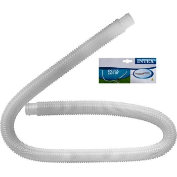Intex Spare Hose 500-1000 Gallon Pump - Out of Stock - Notify Me