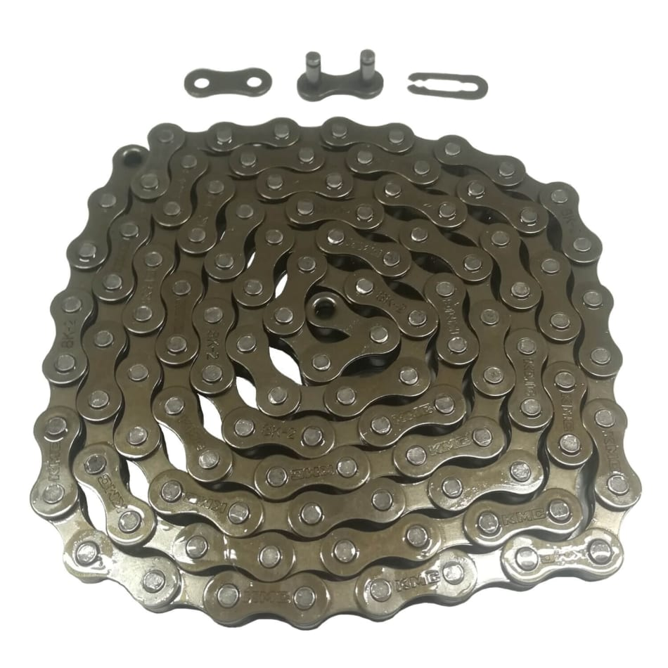 Giant BMX Chain, product, variation 1