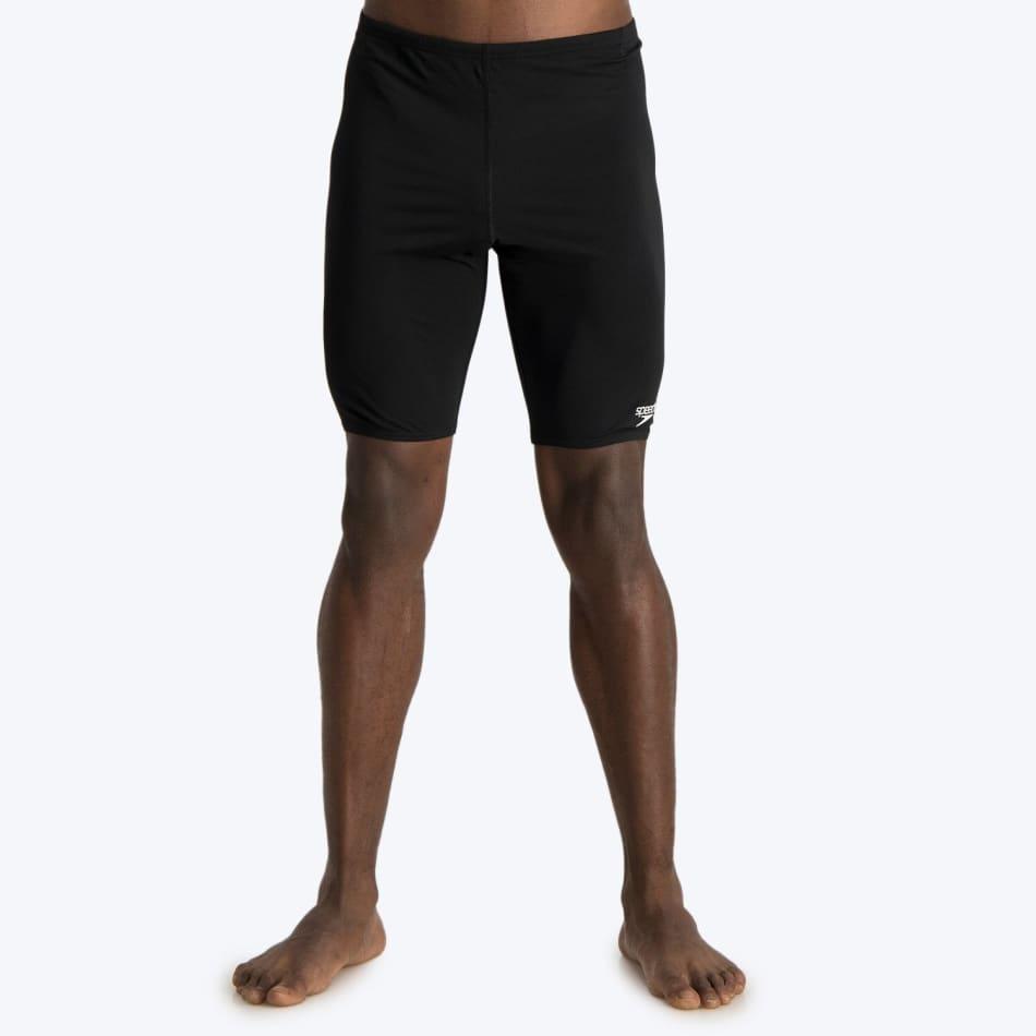 Speedo Men's Endurance + Jammer, product, variation 2