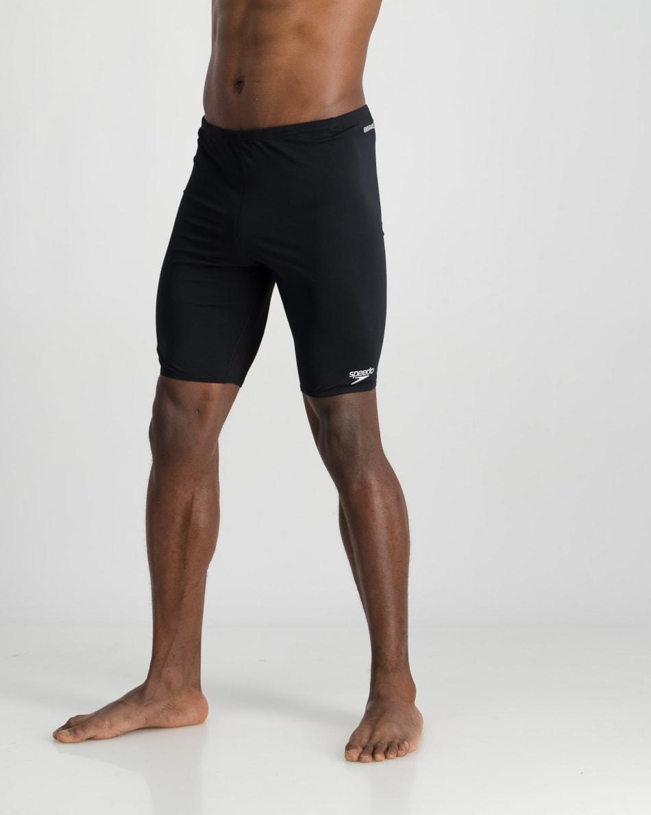 Speedo Men's Endurance + Jammer, product, variation 4