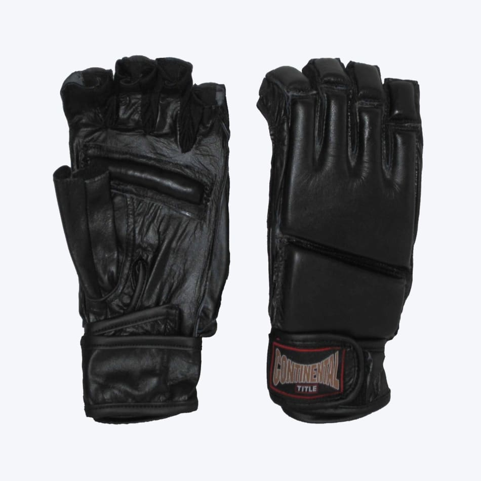 Title Heavy Bag Gloves, product, variation 1