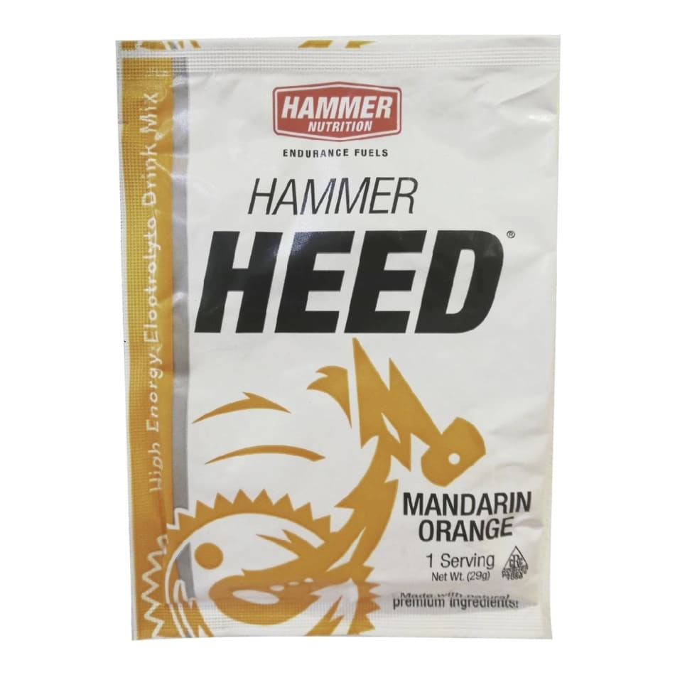 Hammer Heed Sachets Supplement, product, variation 2