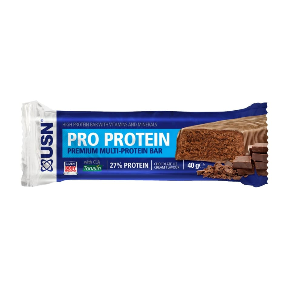 USN  EACH Pro Protein Bar, product, variation 3