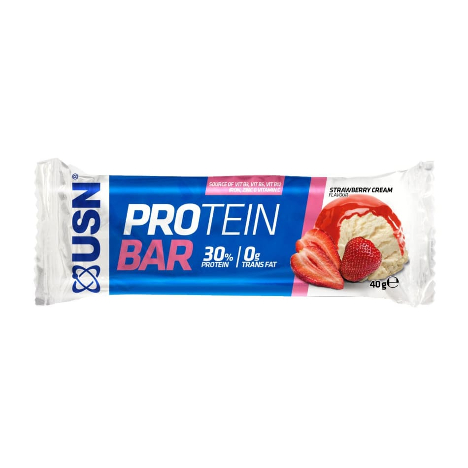 USN  EACH Pro Protein Bar, product, variation 4