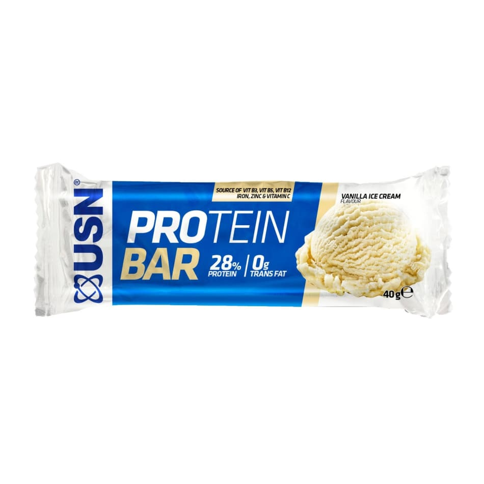 USN  EACH Pro Protein Bar, product, variation 2