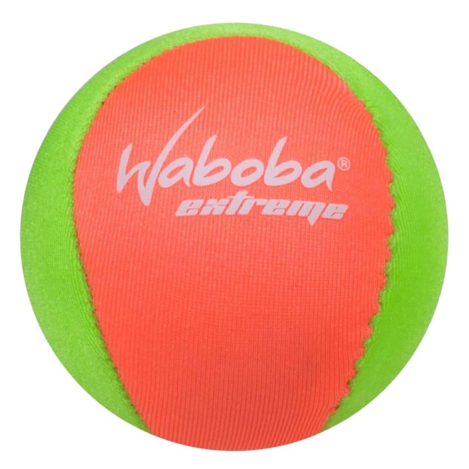 Waboba Extreme Ball, product, variation 1