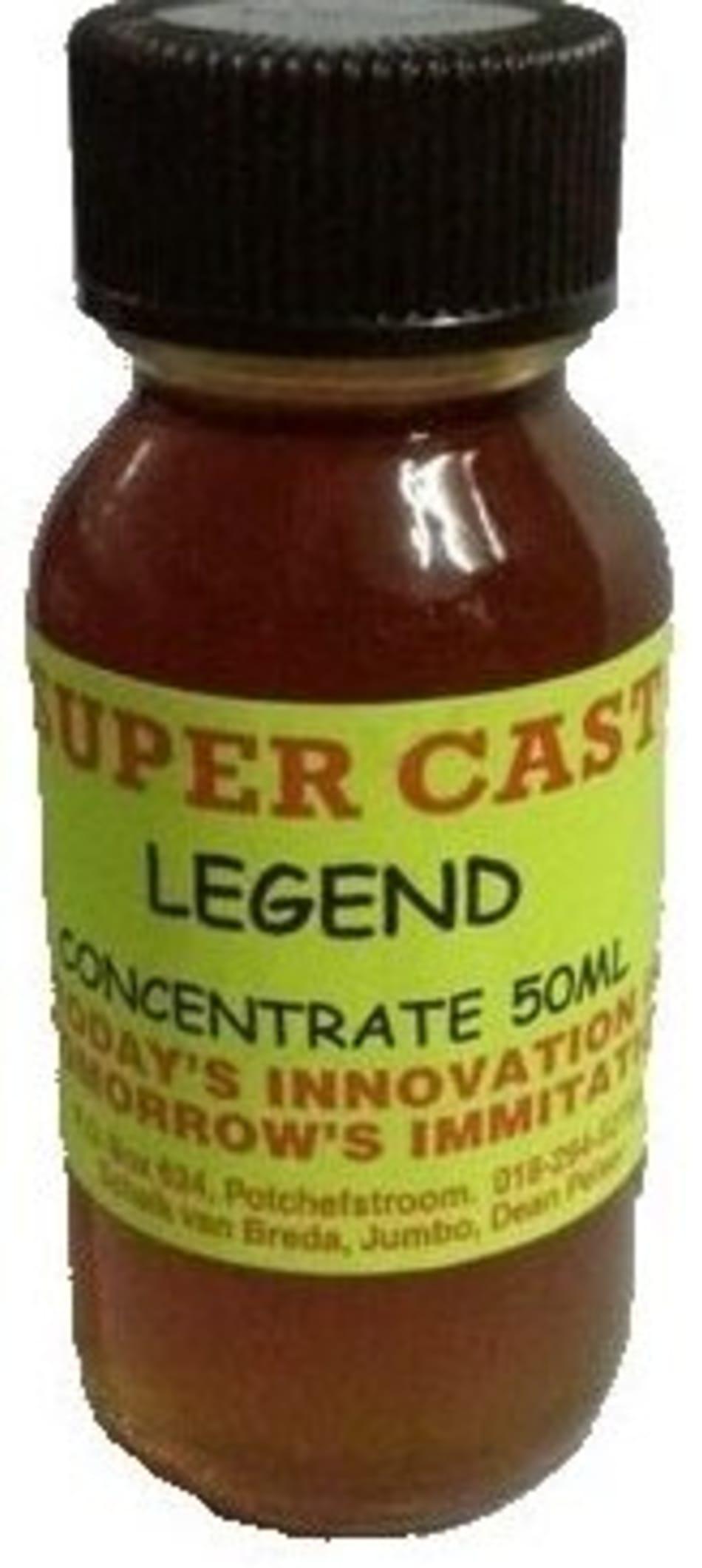 Carp Super Dip 50 ml, product, variation 1