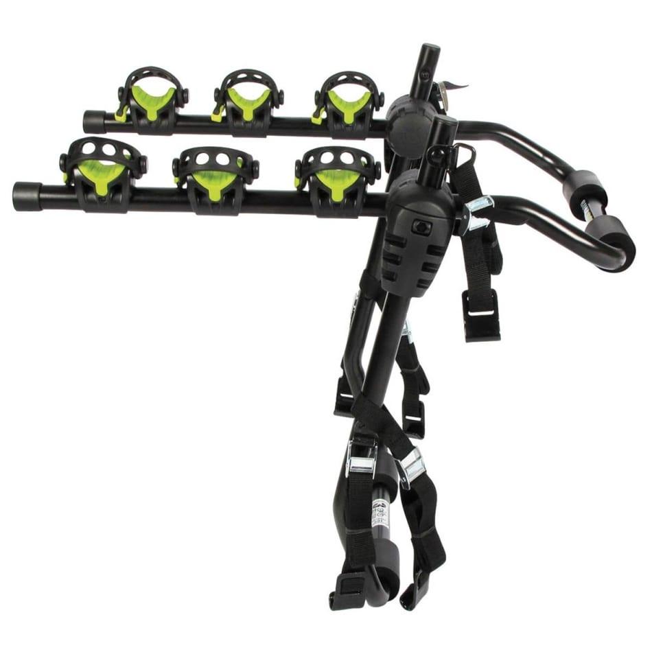 Buzz Rack Beetle 3 Bike Carrier, product, variation 3