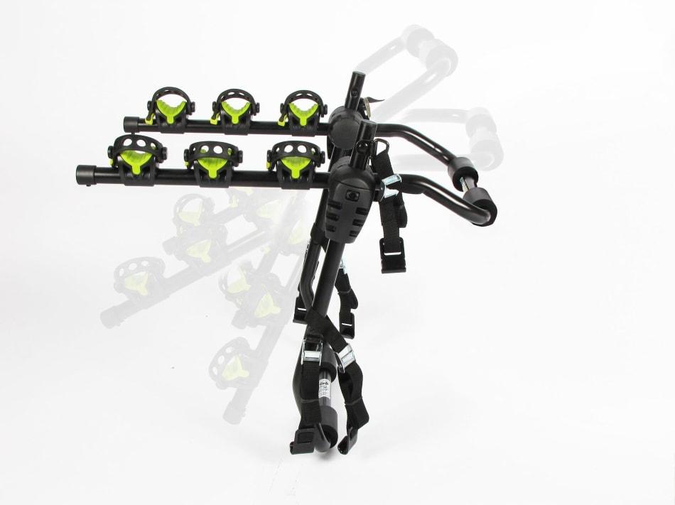 Buzz Rack Beetle 3 Bike Carrier, product, variation 1