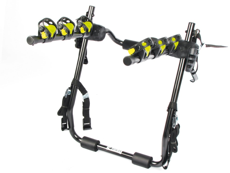 Buzz Rack Beetle 3 Bike Carrier, product, variation 2