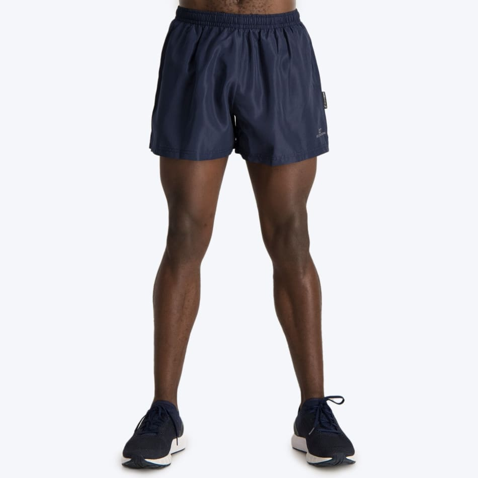 Second Skins Lite Square Run Short, product, variation 3