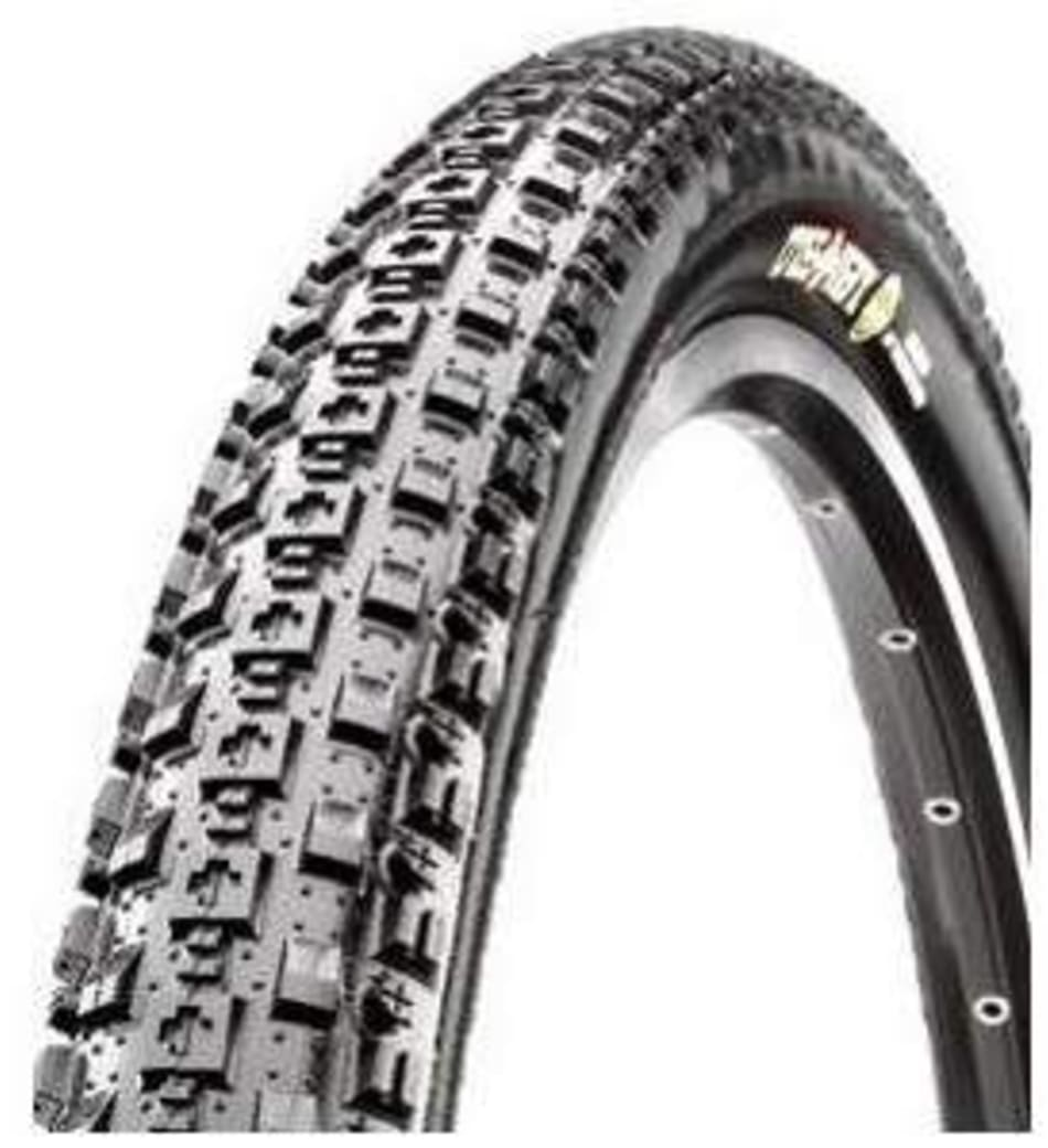 Maxxis CrossMark 26 x 2.10 Tyre, product, variation 1