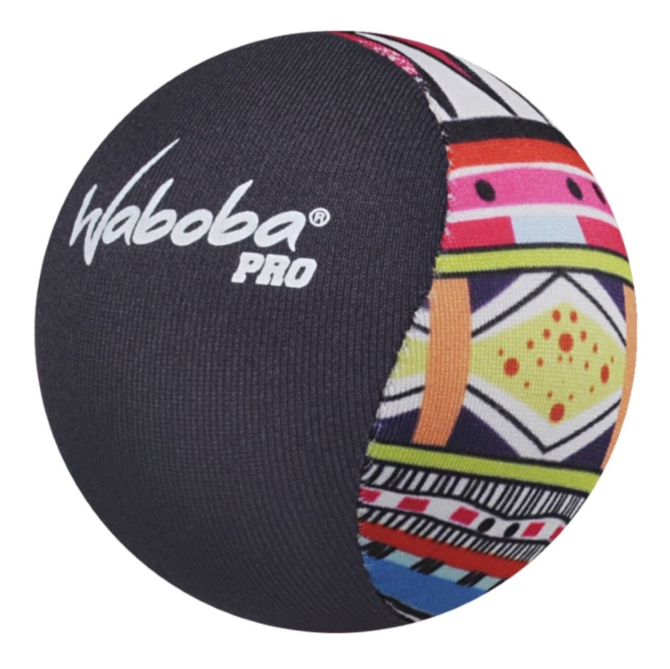Waboba Pro Ball, product, variation 1