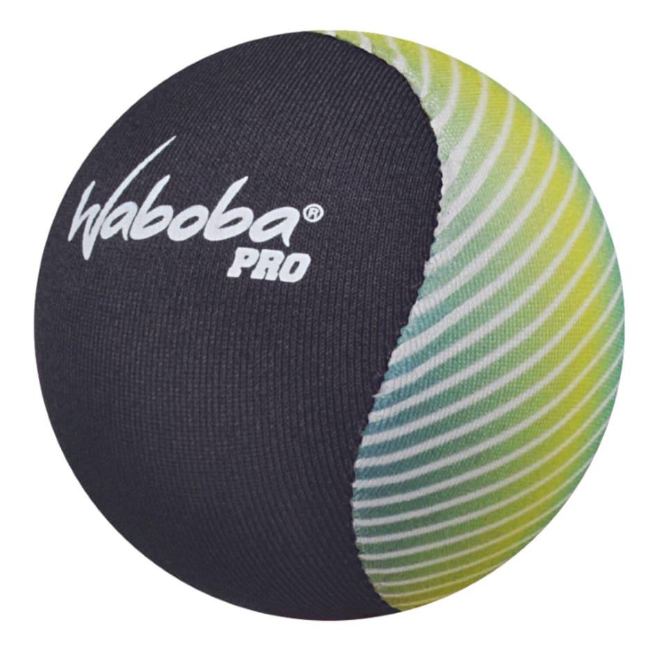 Waboba Pro Ball, product, variation 2