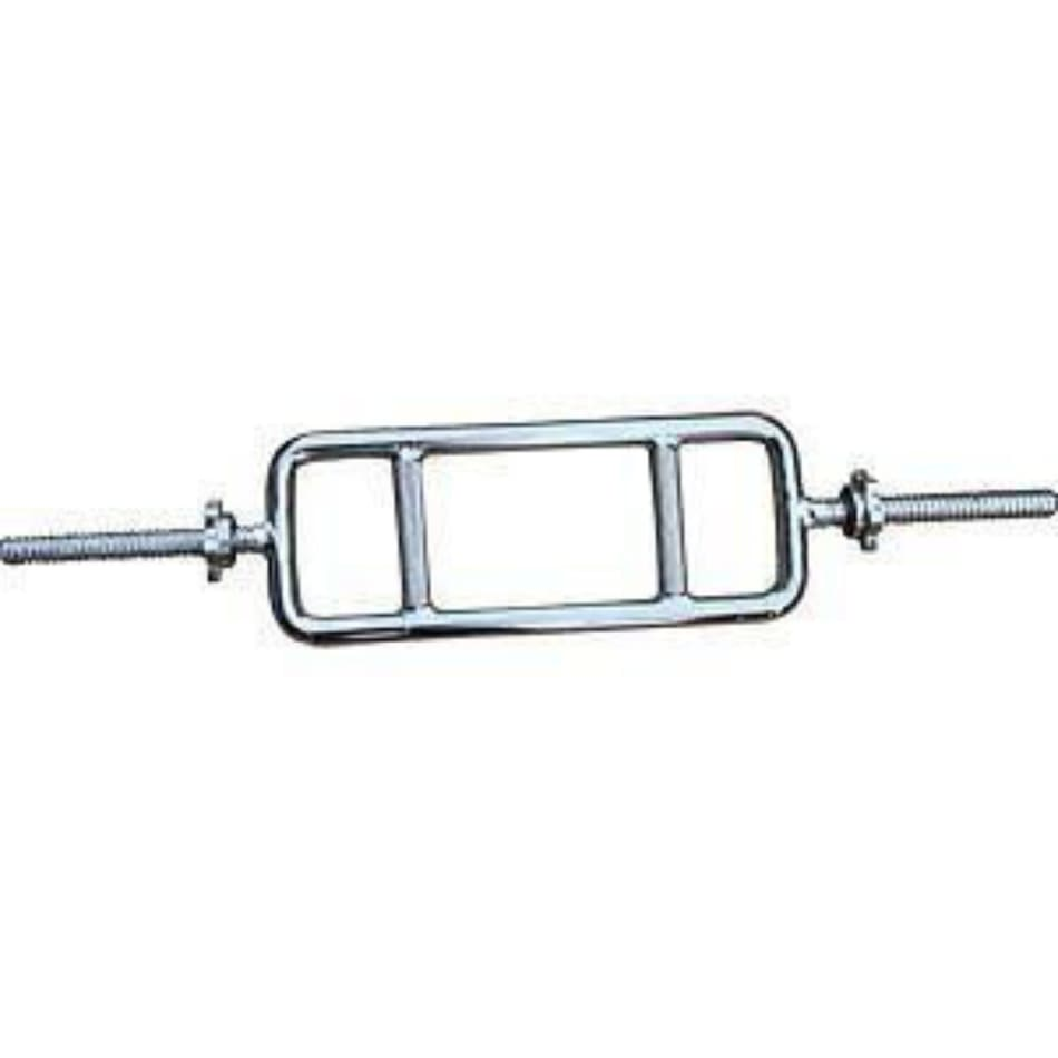 Spinlock Tricep Bar 86cm, product, variation 1