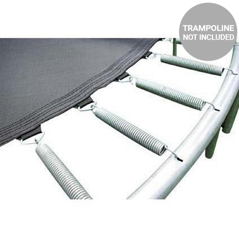 Headstart Trampoline Springs, product, variation 2