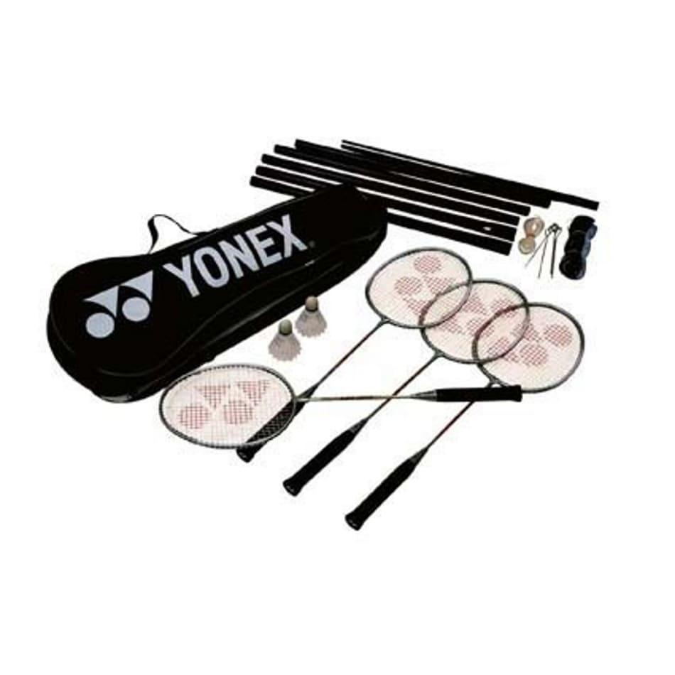 Yonex Badminton Set, product, variation 1