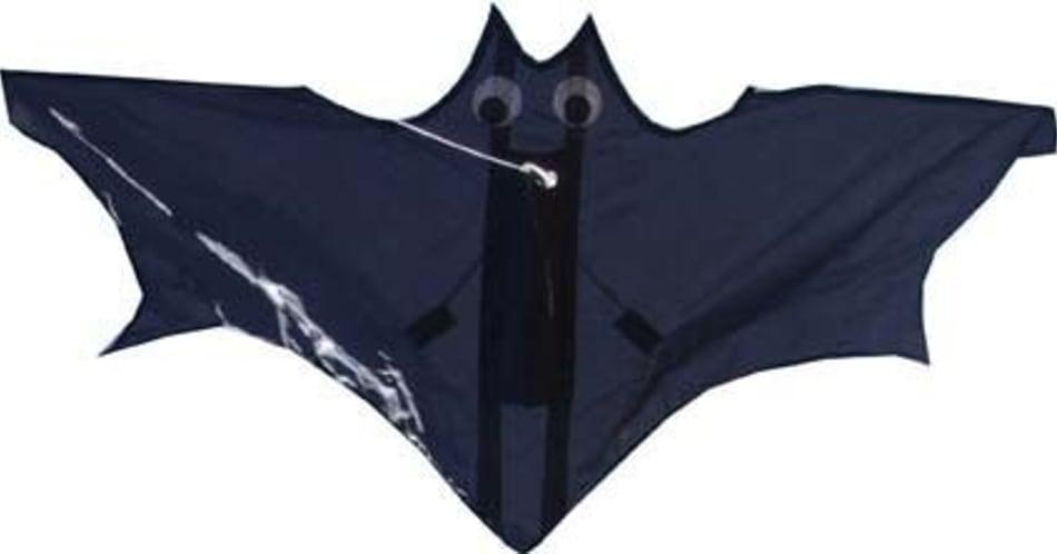 Hi-Fly Single Line Bat Fun Kite, product, variation 1