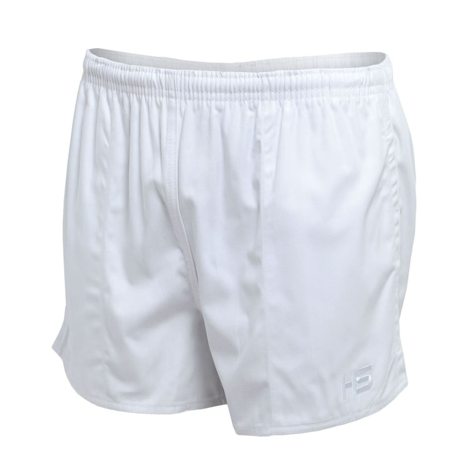 Headstart Men's Rugby Shorts, product, variation 1