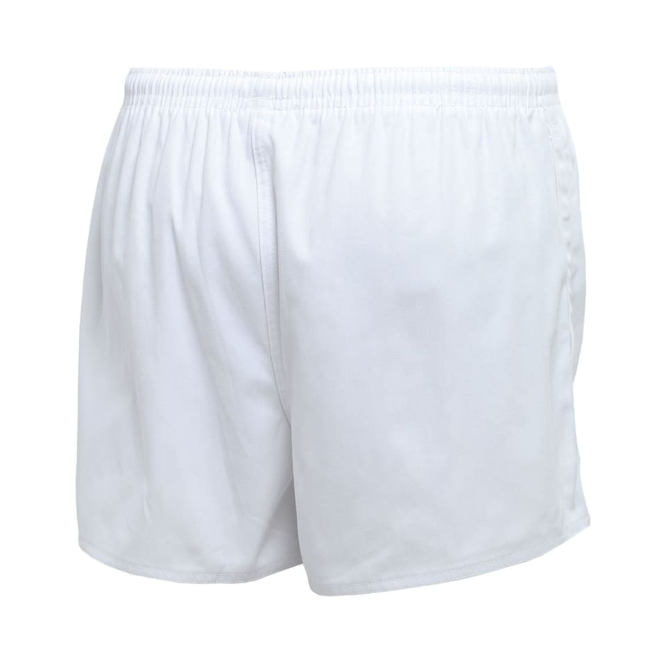 Headstart Men's Rugby Shorts, product, variation 2