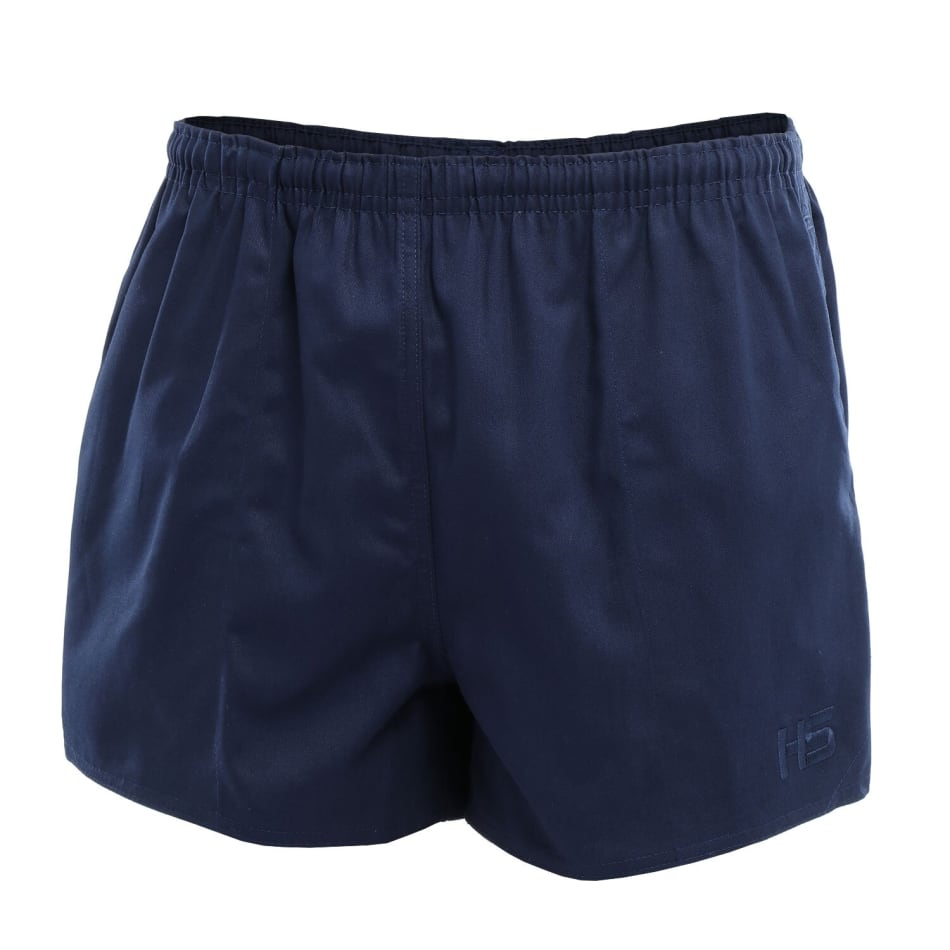 Headstart Men's Rugby Shorts, product, variation 3