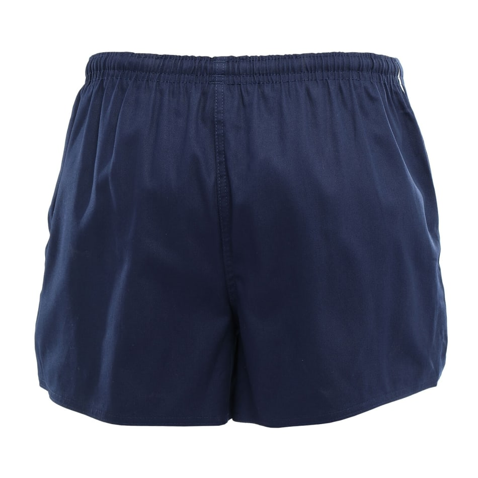 Headstart Men's Rugby Shorts, product, variation 4