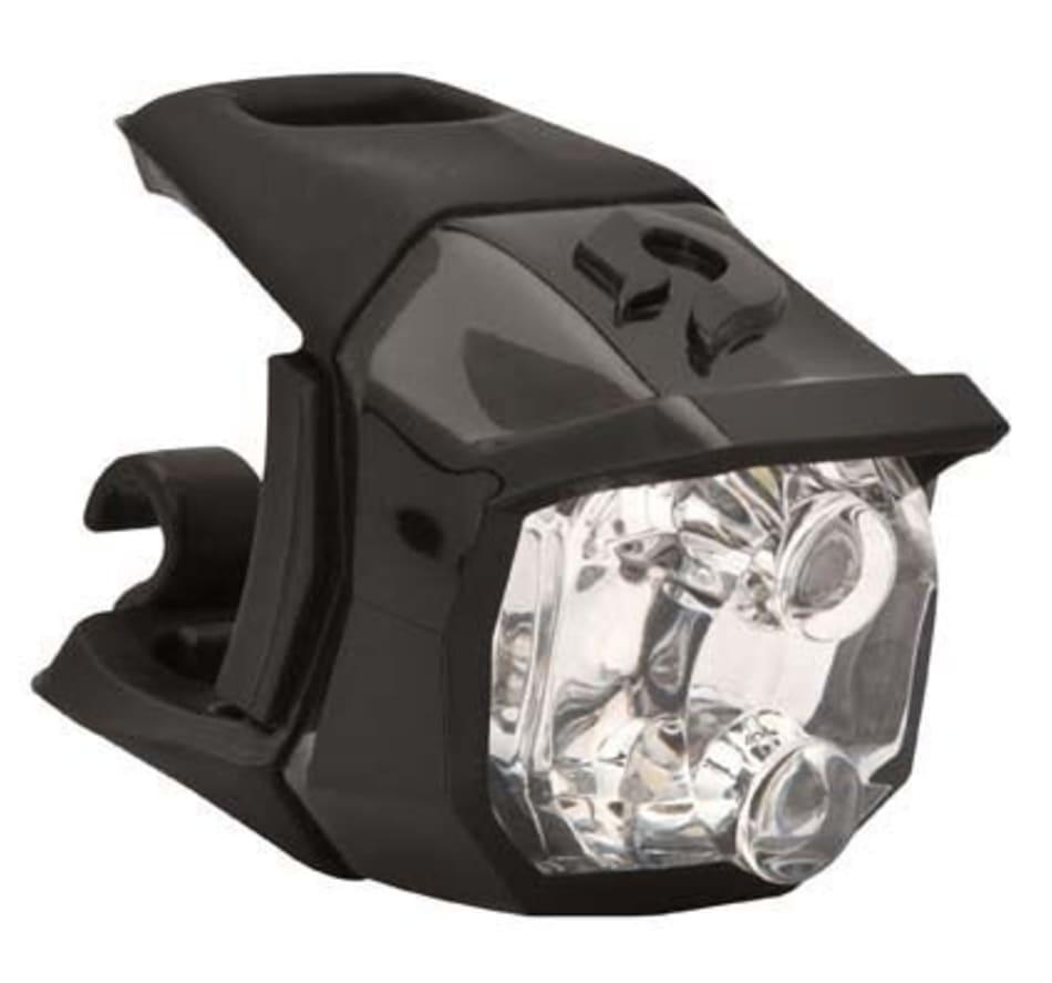 Blackburn Voyager Click Light, product, variation 1