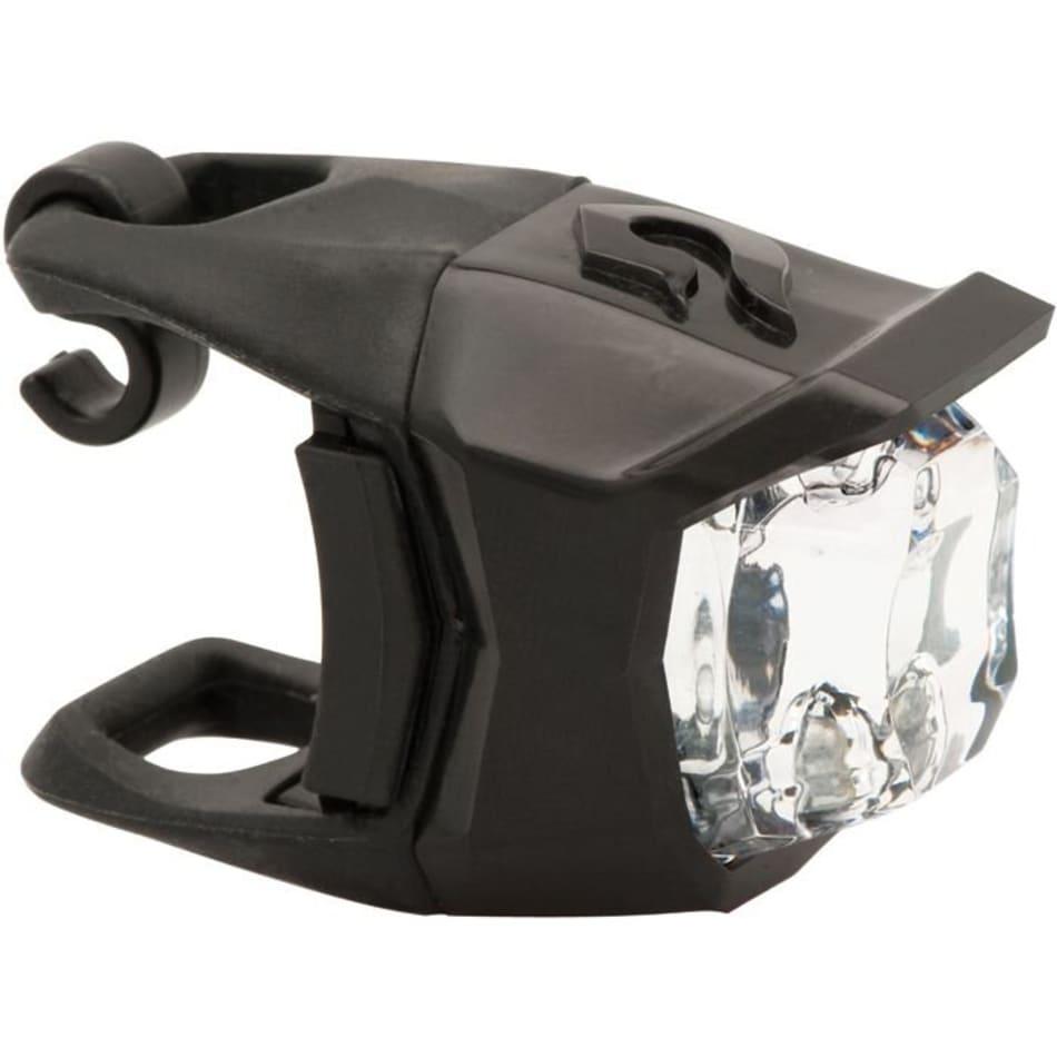 Blackburn Voyager Click Light, product, variation 2