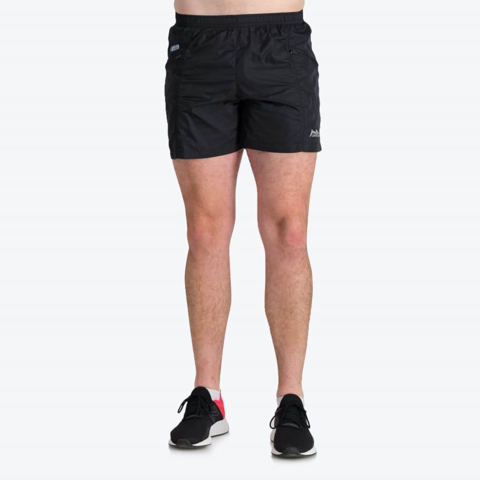 Capestorm Men's A3 Run Short, product, variation 1