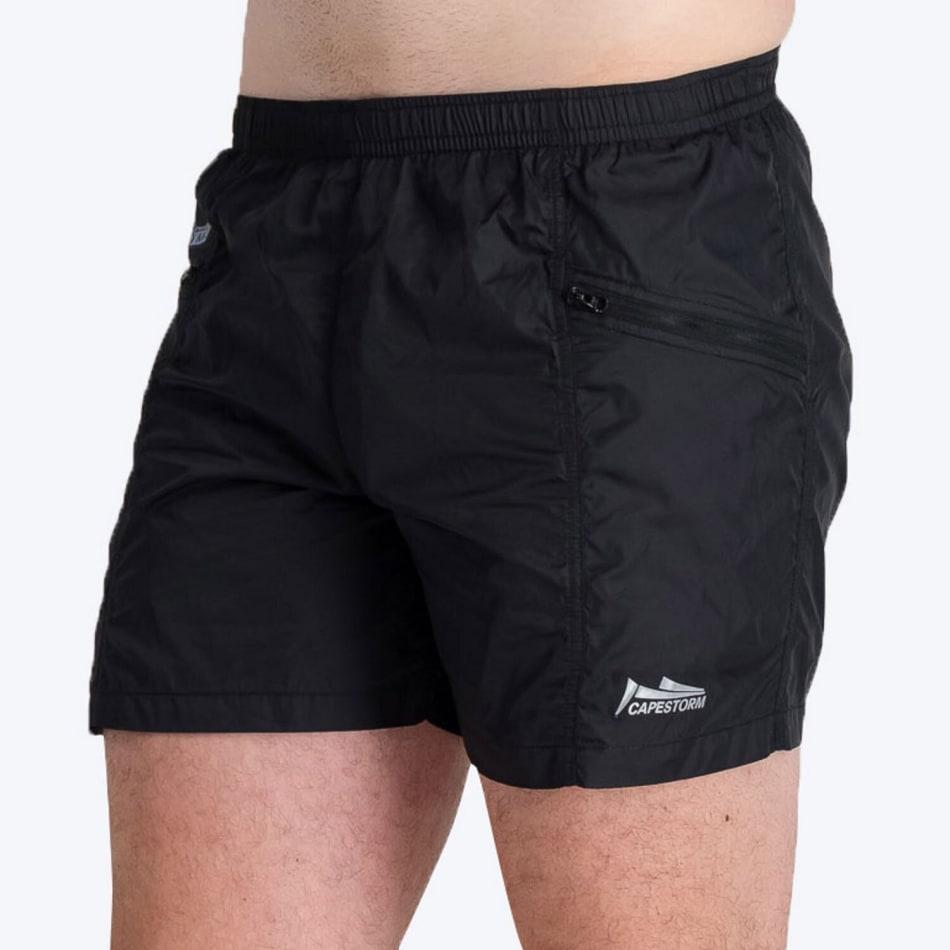 Capestorm Men's A3 Run Short, product, variation 2